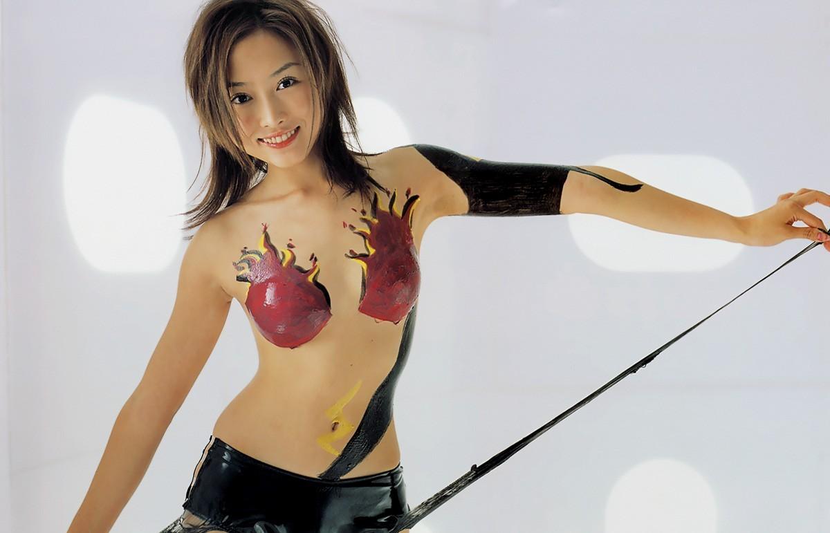 Anzu sayuri блог сообщества интернет-магазина японской косметики http://www.japseido.ru.